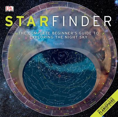 Starfinder By Stott, Carole/ Sparrow, Giles